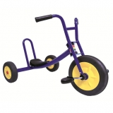 Atlantic Series Chopper Trike
