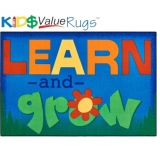 KID$ Value Line: Learn and Grow