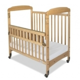 Next Generation Serenity SafeReach Crib