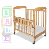 **SALE** Serenity™ SafeReach™ Crib