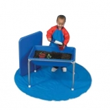 Small Sensory Table
