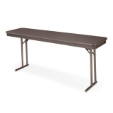 Virco Core-a-Gator® Tables, Small Rectangle