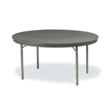 Virco Core-a-Gator® Tables, Round