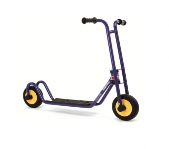 Atlantic Series Scooter