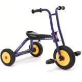 Atlantic Series Pedal Trikes
