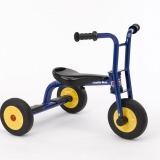 Atlantic Series Walker Trike