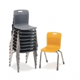 Virco Analogy™ Chairs