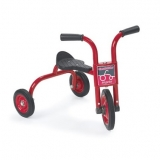 ClassicRider® Toddler Pusher Trike