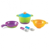 Sprouts® Cook it! Chef Set