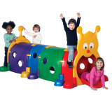 """Gus"" Climb-N-Crawl Caterpillar"