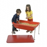 Large Sensory Table