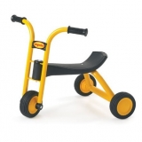 MyRider® Mini Pusher Trike