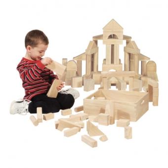 Basic Unit Block Set