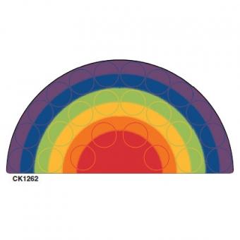 Rainbow Carpets Charleston Sc Carpet Rainbow Source