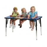 Small Toddler Tables