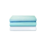 Cot Sheets by CozyFit™