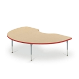 Virco Activity Tables