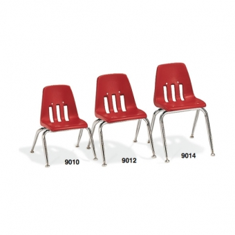 virco classic series chair