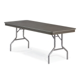 Virco Core-a-Gator® Tables, Large Rectangle