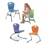 Virco Zuma Chair®
